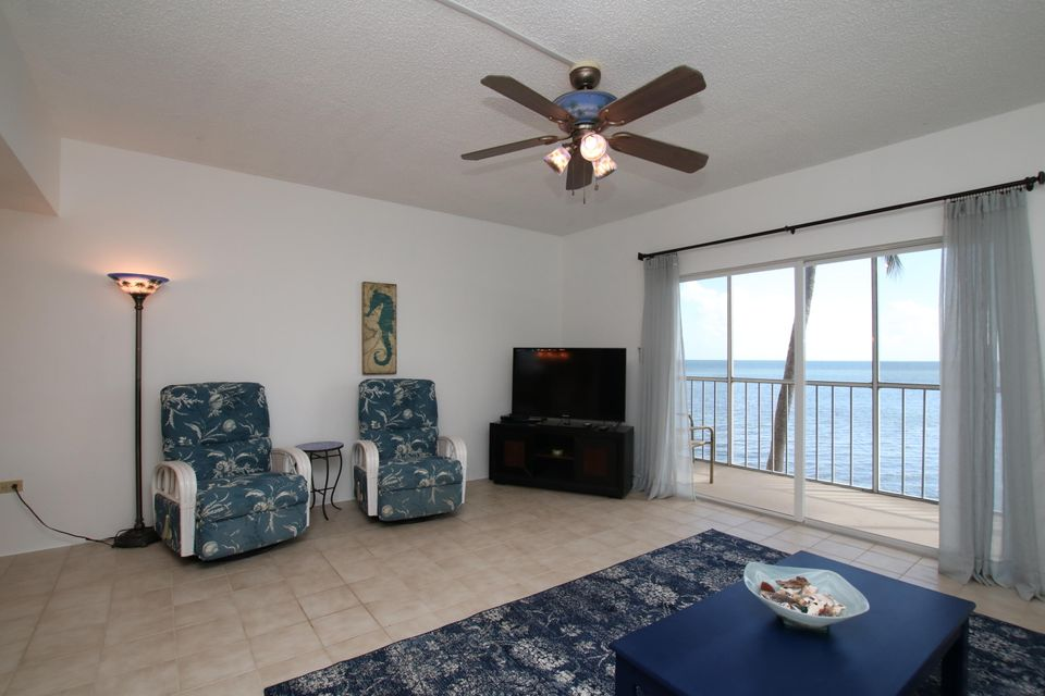 Additional photo for property listing at 65700 Overseas Highway  Long Key, フロリダ 33001 アメリカ合衆国