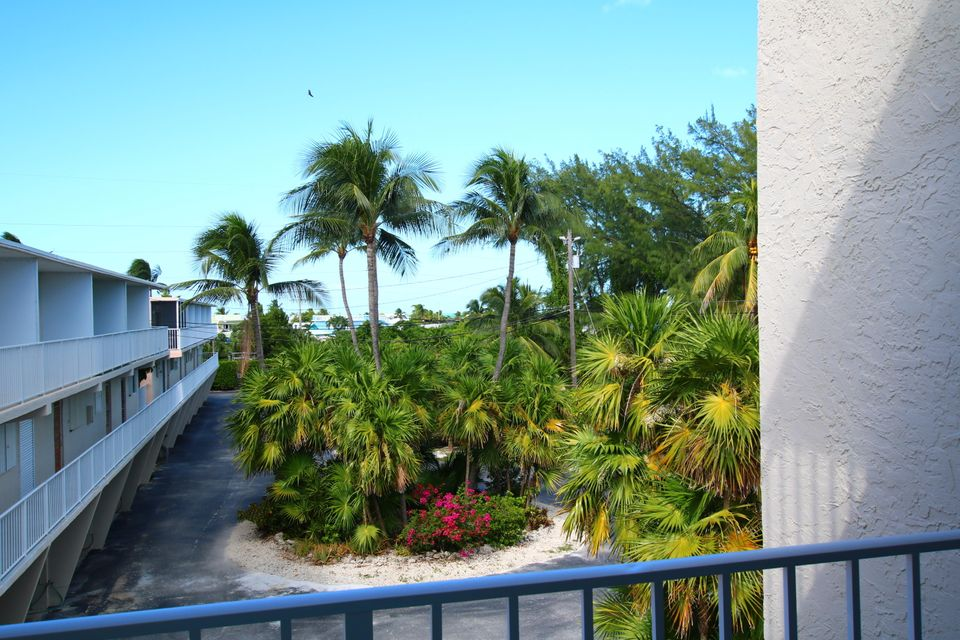 Additional photo for property listing at 65700 Overseas Highway  Long Key, Florida 33001 Verenigde Staten