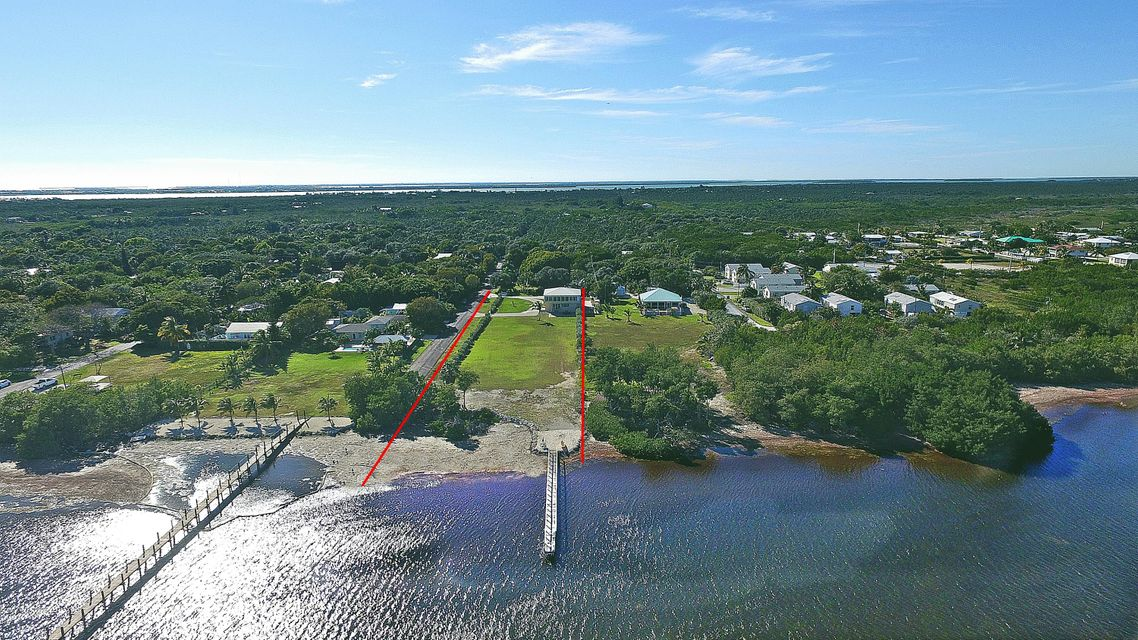 Additional photo for property listing at 30447 Oleander Boulevard  Big Pine Key, Florida 33043 Vereinigte Staaten