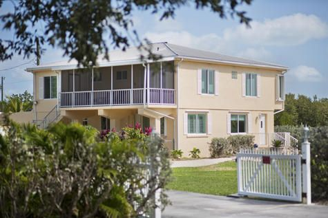 Additional photo for property listing at 30447 Oleander Boulevard 30447 Oleander Boulevard Big Pine Key, 佛罗里达州 33043 美国