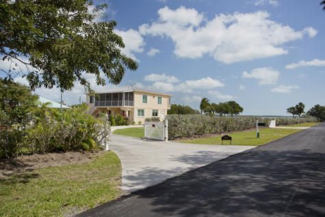 Additional photo for property listing at 30447 Oleander Boulevard 30447 Oleander Boulevard Big Pine Key, Florida 33043 Usa