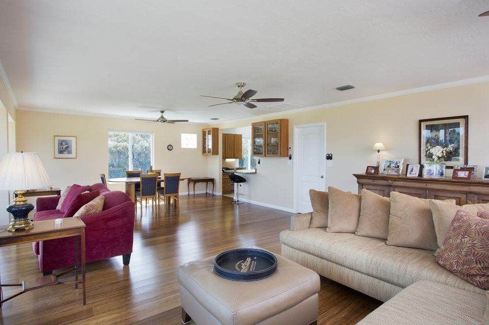 Additional photo for property listing at 30447 Oleander Boulevard  Big Pine Key, 佛羅里達州 33043 美國