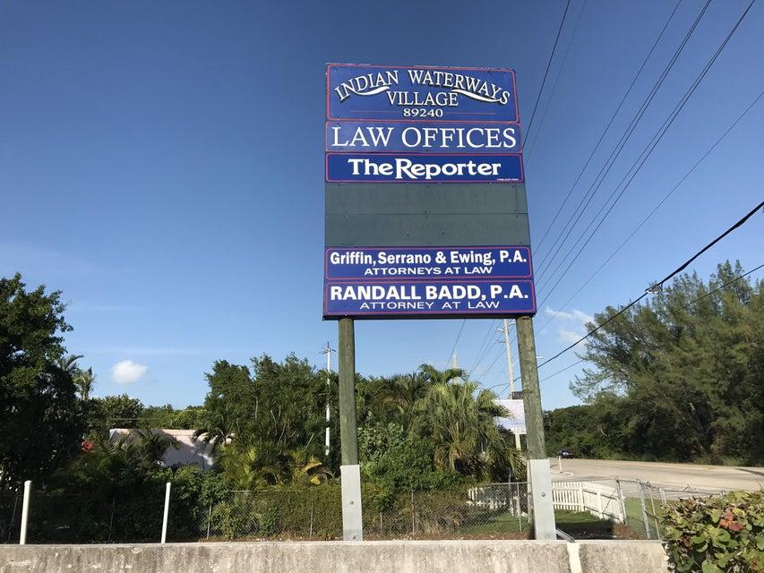 Villa per Affitto alle ore 89240 Overseas Highway Islamorada, Florida 33070 Stati Uniti