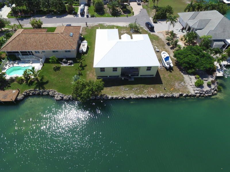 Additional photo for property listing at 20833 W 4TH Avenue  Summerland Key, Florida 33042 Stati Uniti