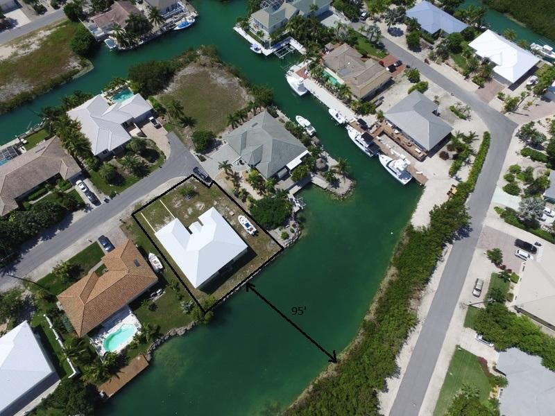 Additional photo for property listing at 20833 W 4TH Avenue  Summerland Key, Florida 33042 Amerika Birleşik Devletleri