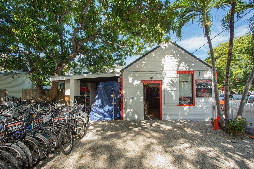 Additional photo for property listing at 830 Eaton Street 830 Eaton Street Key West, Florida 33040 Estados Unidos