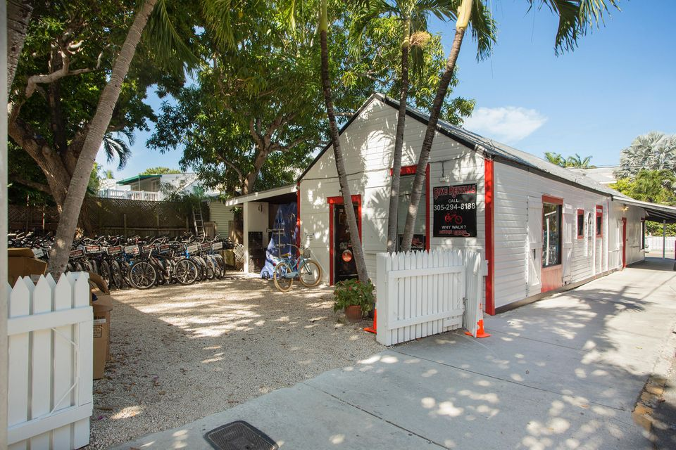 Additional photo for property listing at 830 Eaton Street 830 Eaton Street Key West, Φλοριντα 33040 Ηνωμενεσ Πολιτειεσ