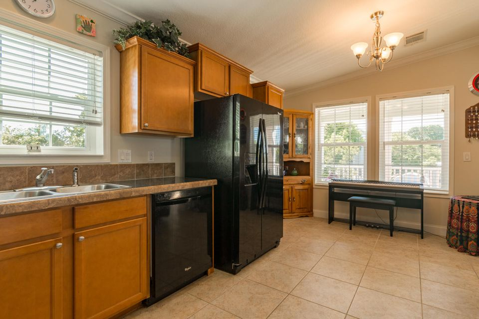 Additional photo for property listing at 10 El Monte Lane  Big Coppitt, Florida 33040 Usa