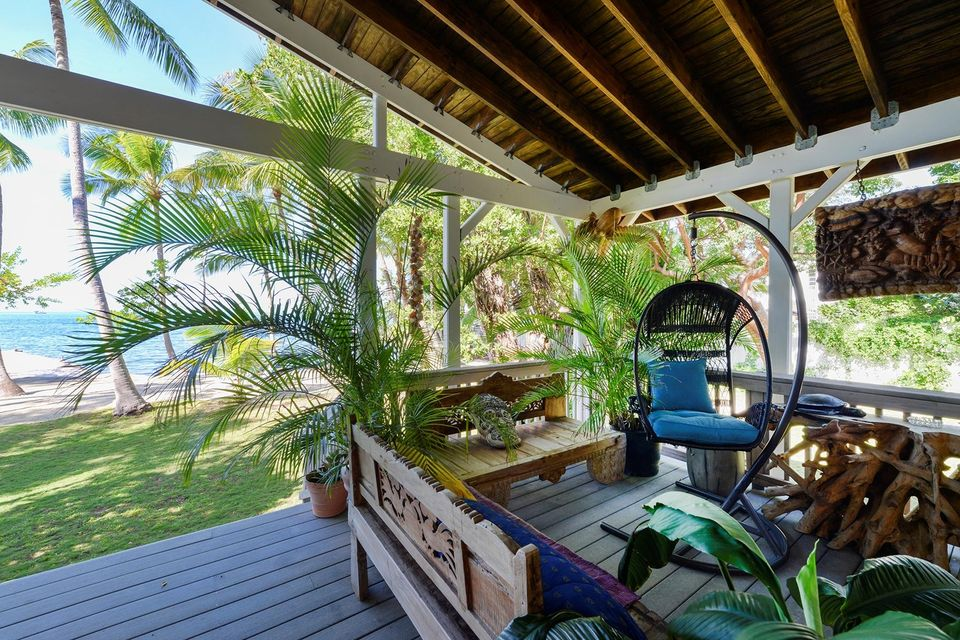 82230 Overseas Highway, Upper Matecumbe Key Islamorada, FL 33036