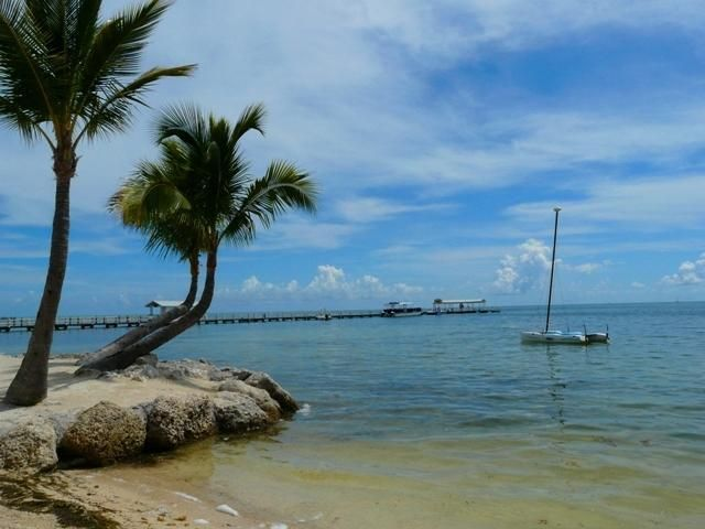 Additional photo for property listing at 81801 Overseas Highway 81801 Overseas Highway Islamorada, Florida 33036 Stati Uniti