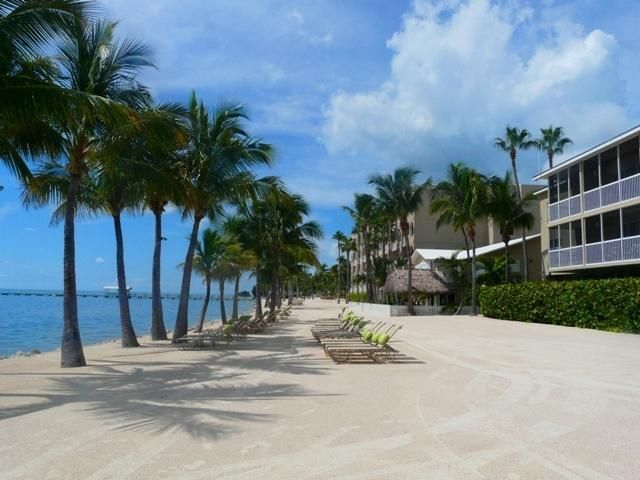 Additional photo for property listing at 81801 Overseas Highway 81801 Overseas Highway Islamorada, 플로리다 33036 미국