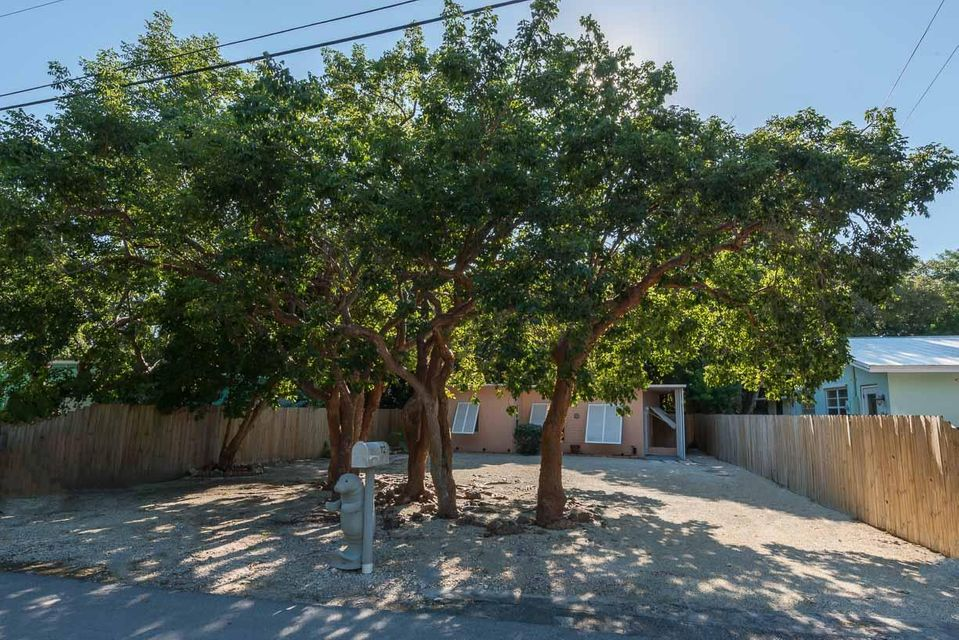 Additional photo for property listing at 112 S Hammock Road  Islamorada, Florida 33036 Estados Unidos