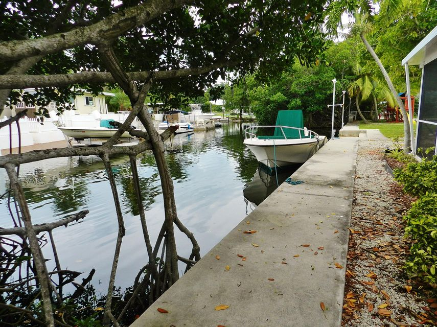 Additional photo for property listing at 104 Ann Bonny Drive  Key Largo, Флорида 33037 Соединенные Штаты