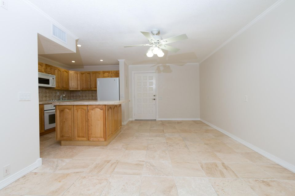 Additional photo for property listing at 109 Avenue D  Marathon, Florida 33050 Estados Unidos