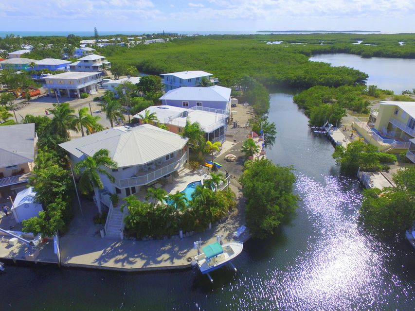 Additional photo for property listing at 4 Corrine Place  Key Largo, フロリダ 33037 アメリカ合衆国