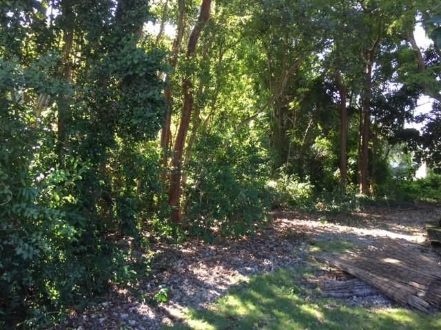 Land for Sale at CINDY Place Key Largo, Florida 33037 United States