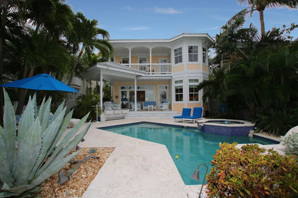 14 Sunset Key Drive, Key West, FL 33040