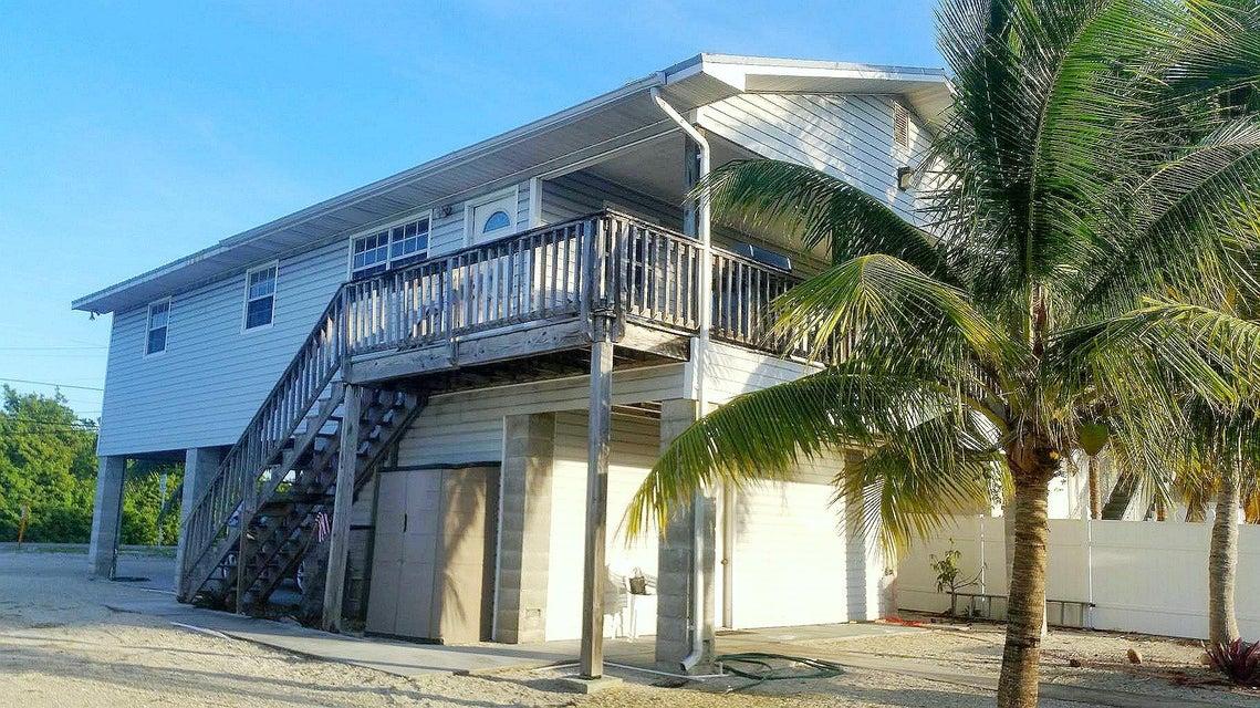 36 Shore Drive W, Summerland Key, FL 33042