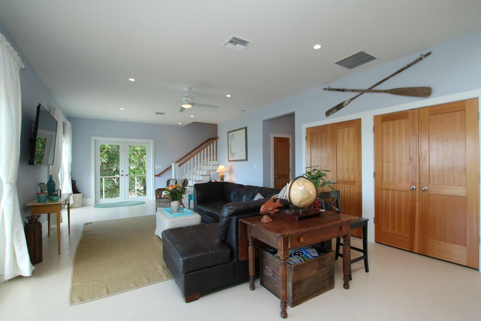 Additional photo for property listing at 110 Pirates Cove Drive  Marathon, フロリダ 33050 アメリカ合衆国