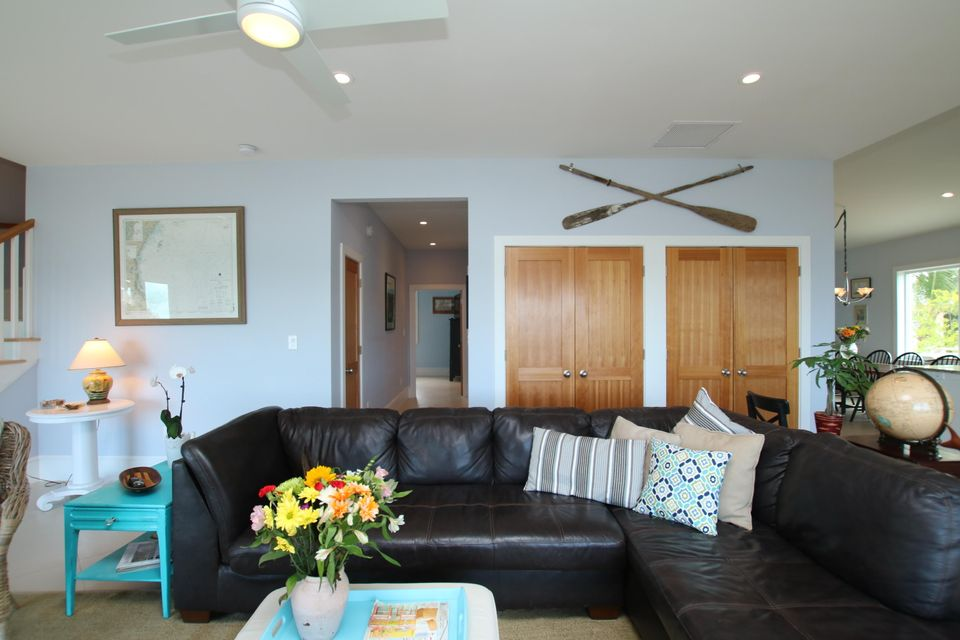 Additional photo for property listing at 110 Pirates Cove Drive  Marathon, 플로리다 33050 미국