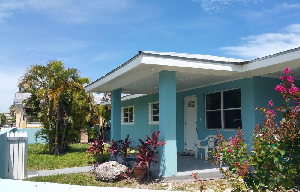2800 Patterson Avenue, Key West, FL 33040