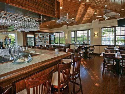 Additional photo for property listing at 500 Burton Drive  Key Largo, Florida 33070 Verenigde Staten