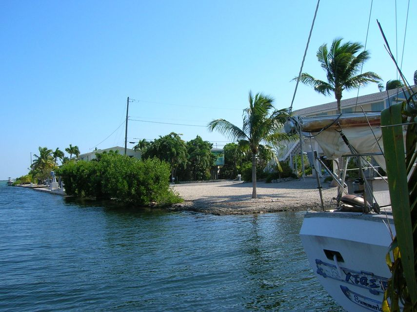 Additional photo for property listing at Lot 30 Blackbeard Road  Summerland Key, フロリダ 33042 アメリカ合衆国