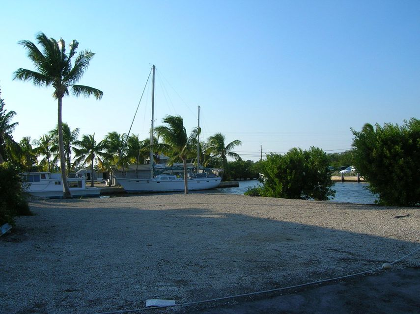 Additional photo for property listing at Lot 30 Blackbeard Road  Summerland Key, Florida 33042 Estados Unidos