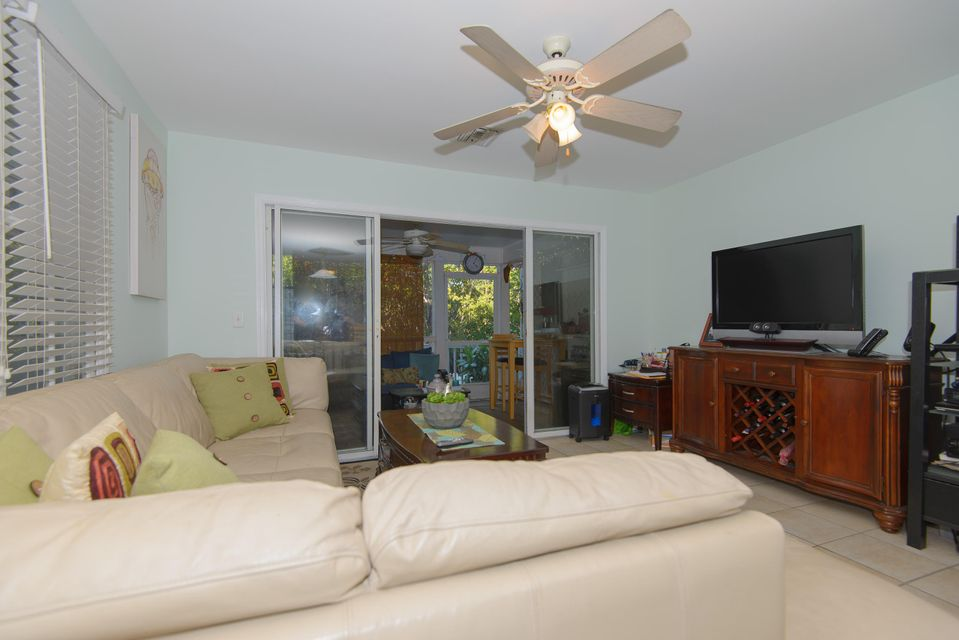 Additional photo for property listing at 159 Golf Club Drive  Key West, 佛罗里达州 33040 美国