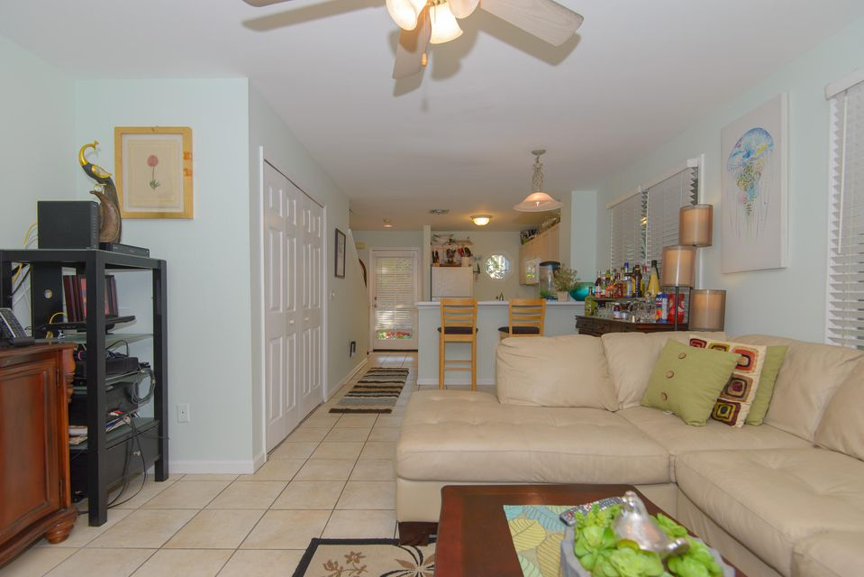 Additional photo for property listing at 159 Golf Club Drive  Key West, Florida 33040 Stati Uniti