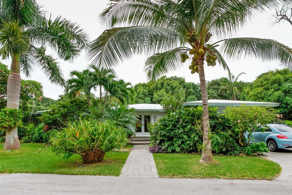 Additional photo for property listing at 34 Pen Key  Islamorada, Florida 33036 Estados Unidos