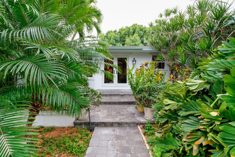 Additional photo for property listing at 34 Pen Key  Islamorada, Florida 33036 Stati Uniti