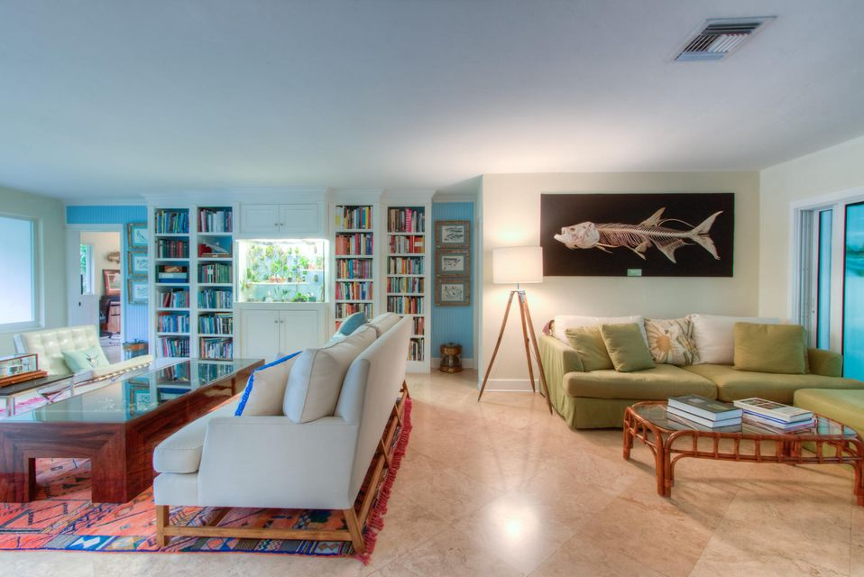 Additional photo for property listing at 34 Pen Key  Islamorada, Florida 33036 Amerika Birleşik Devletleri
