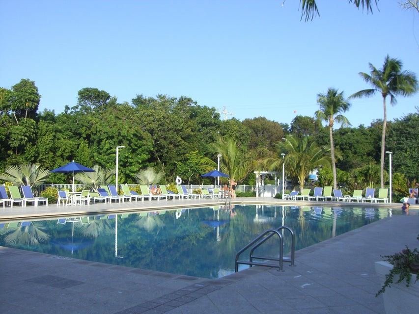 Preferred Properties Key West - MLS Number: 572825