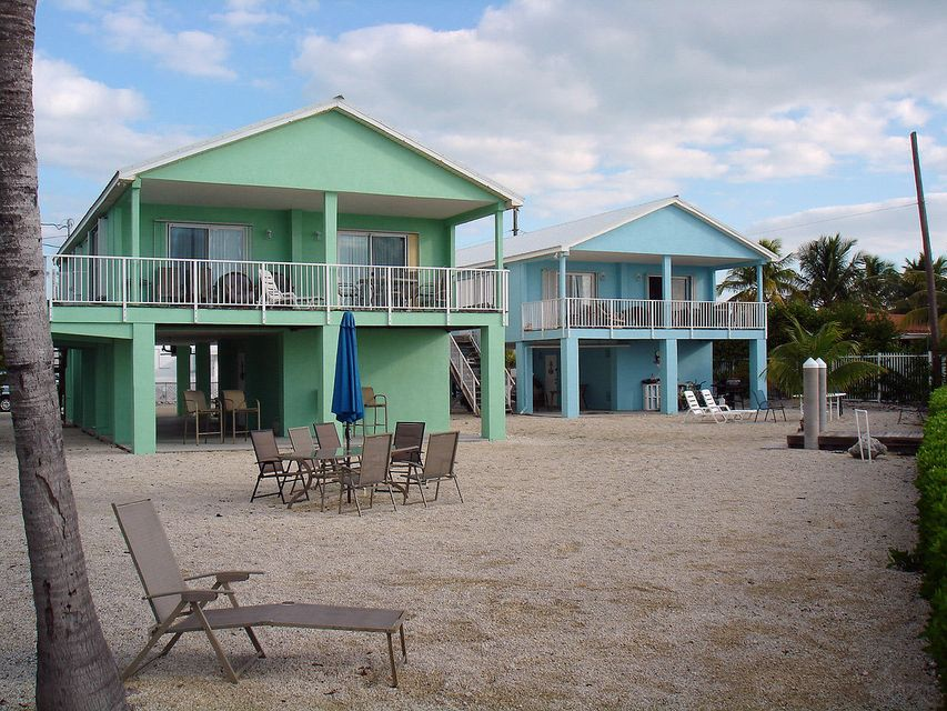 Additional photo for property listing at 914 84Th Street Ocean  Marathon, フロリダ 33050 アメリカ合衆国