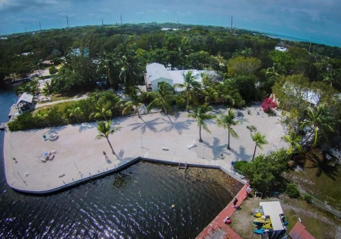 98751 Overseas Highway, Key Largo, FL 33037