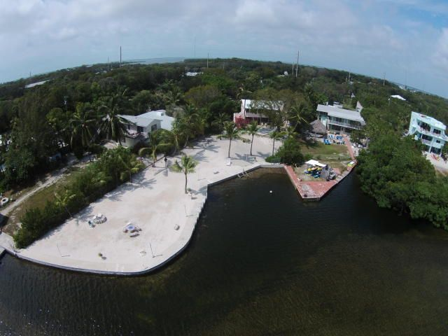 Additional photo for property listing at 98751 Overseas Highway  Key Largo, フロリダ 33037 アメリカ合衆国