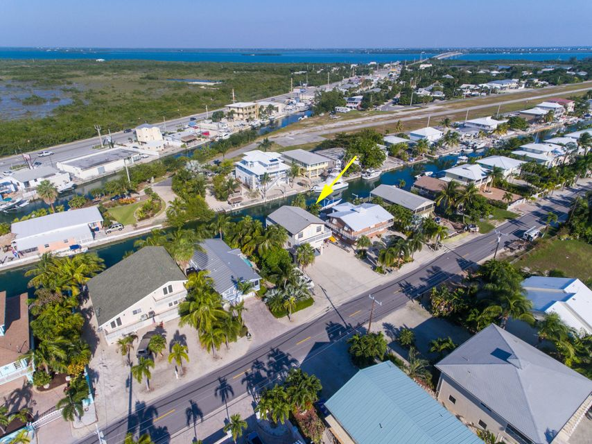 Additional photo for property listing at 177 Caribbean Drive  Summerland Key, Florida 33042 États-Unis