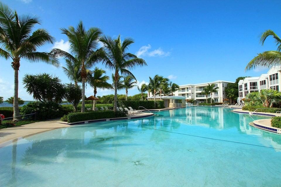 联栋屋 为 销售 在 97501 Overseas Highway 97501 Overseas Highway 拉哥, 佛罗里达州 33037 美国