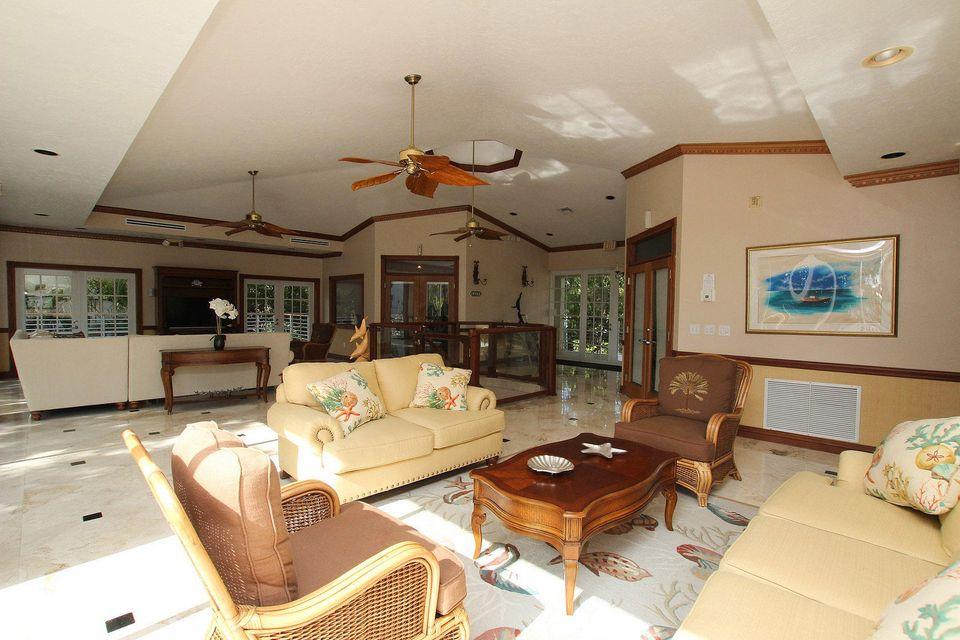 Additional photo for property listing at 97501 Overseas Highway 97501 Overseas Highway 拉哥, 佛罗里达州 33037 美国