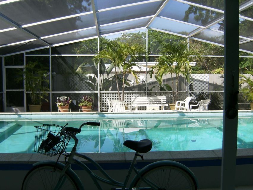 Additional photo for property listing at 121 S Hammock Road  Islamorada, Florida 33036 Amerika Birleşik Devletleri