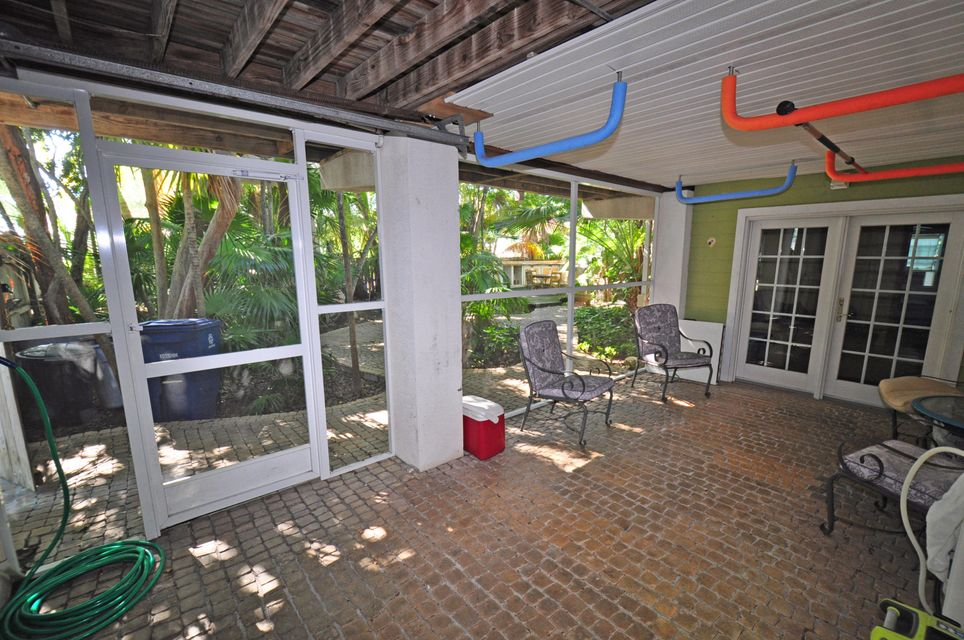 Additional photo for property listing at 430 52nd Street Gulf  Marathon, Florida 33050 Stati Uniti