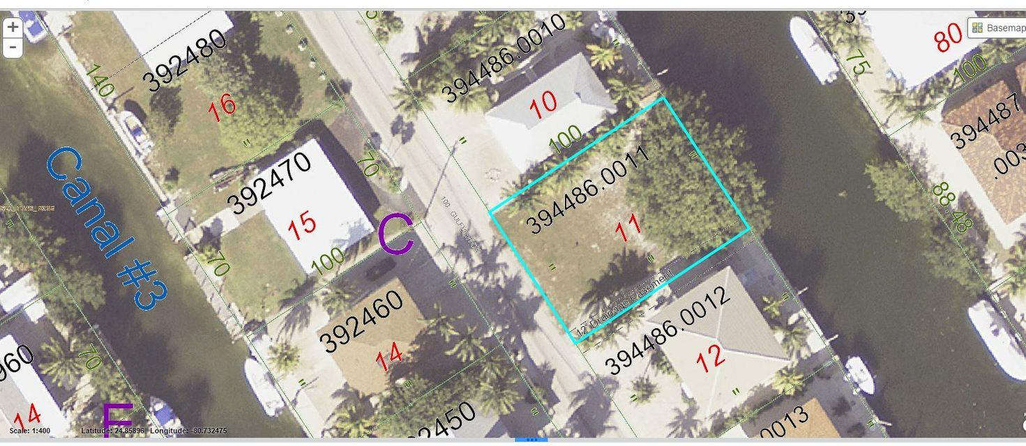 Additional photo for property listing at 155 north Gulfview Drive  Islamorada, Florida 33070 United States