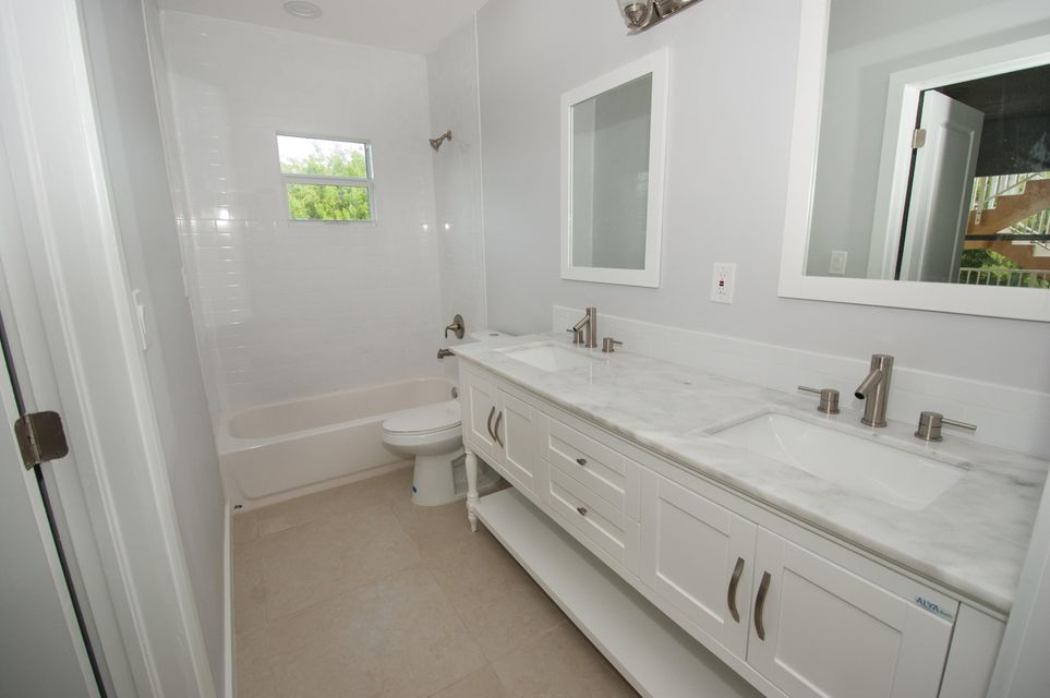 Preferred Properties Key West - MLS Number: 572847