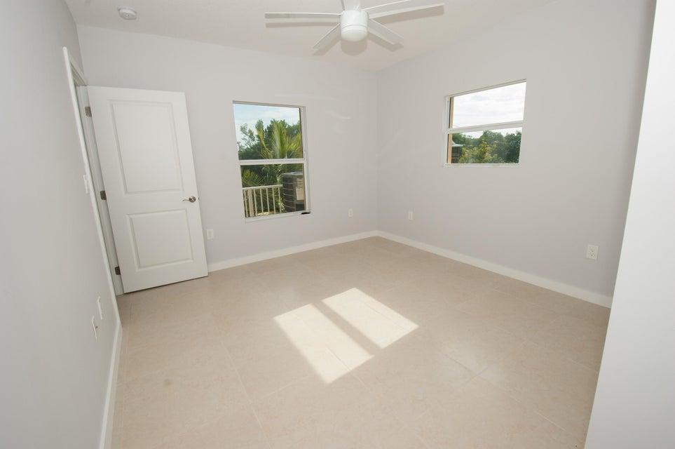 Preferred Properties Key West - MLS Number: 572847