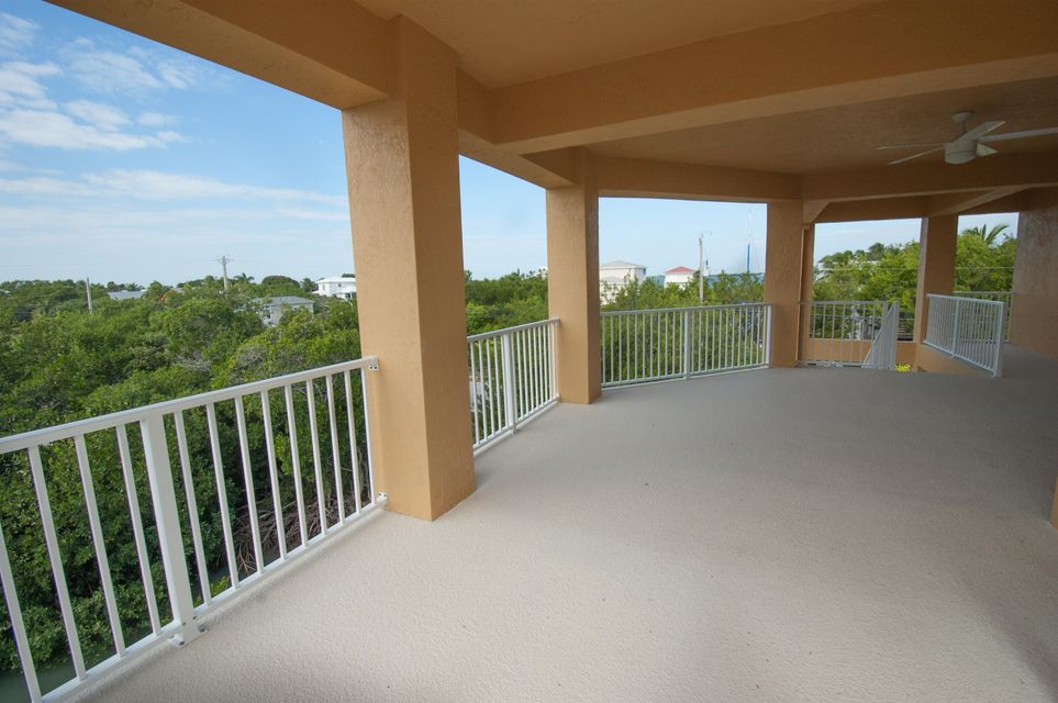 Additional photo for property listing at 1106 Thatch Lane  Summerland Key, Флорида 33042 Соединенные Штаты