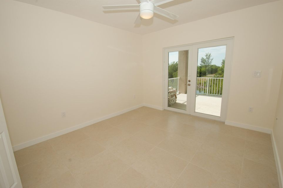 Additional photo for property listing at 1116 Thatch Lane  Summerland Key, Florida 33042 Amerika Birleşik Devletleri
