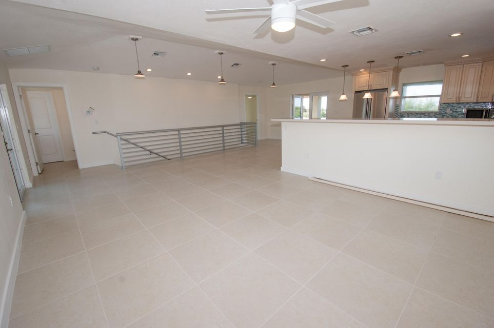Additional photo for property listing at 1116 Thatch Lane  Summerland Key, Florida 33042 États-Unis