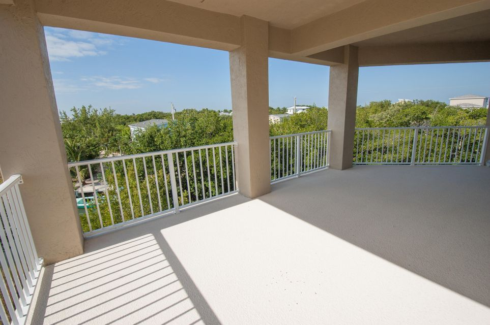 Additional photo for property listing at 1116 Thatch Lane  Cudjoe Key, 플로리다 33042 미국