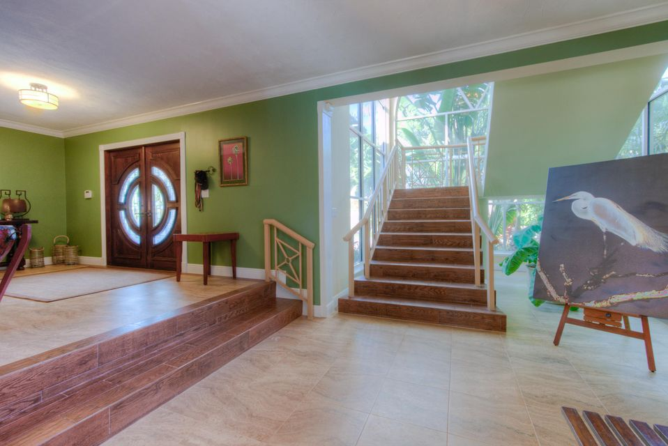 Additional photo for property listing at 449 Bahia Avenue  Key Largo, Florida 33037 Estados Unidos